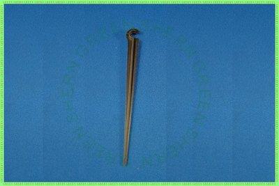2分管線支架 園藝 自動澆水 自動灑水 自動澆花 定時澆水 定時澆花 定時灑水 SH-2-831