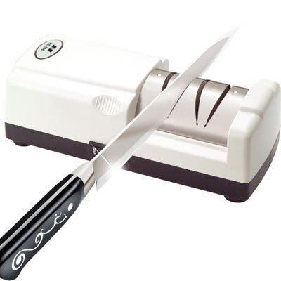 免運 現貨耐銳磨得利電動磨刀機 KE-198 唯一專業製造《台灣製造)