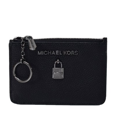 MICHAEL KORS 證件鑰匙包M...