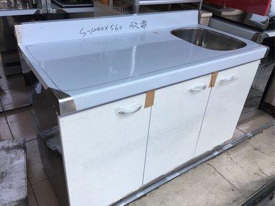不鏽鋼水槽平台、廚具、流理臺、茶水間、套房
