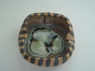INPHIC-煙灰菸灰缸11 景德鎮陶瓷煙具 煙缸 家居裝飾 古典飾品