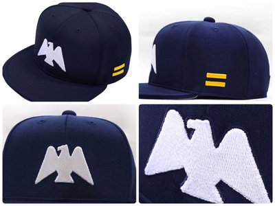 2018 Majestic製 SoftBanks 軟銀80周年記念 球員版棒球帽 61cm