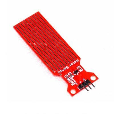 水位感測器 Water Sensor for Arduino 水分 液滴 水深檢測   [264071-039]   有