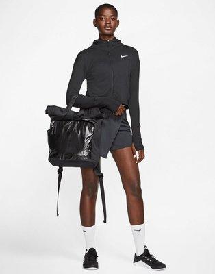 南◇2020 8月 Nike Radiate Camo Training 黑色  綠色 迷彩 運動 大容量 後背包