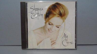 SHEENA EASTON席娜伊斯頓TOO MUCH IN LOVE 原版CD美 保證讀取 有歌詞 有現貨 歡迎多提問