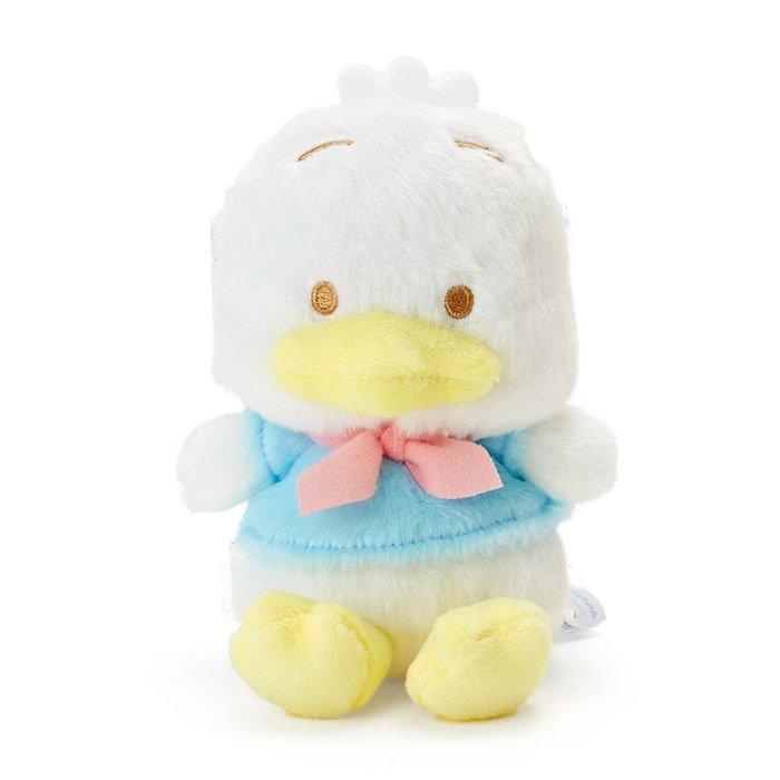 41+ 現貨不必等 Y拍最低價 日本進口  日本進口 正版 貝克鴨 粉彩系列 復古 腳色 絨毛玩偶 娃娃 小日尼三