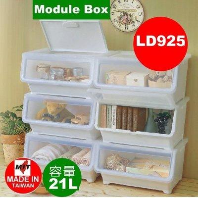 LOFT/日系雙開直取式整理箱小/置物箱/收納箱/前開式收納箱/掀蓋整理箱/直購價