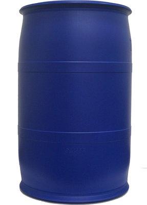 200L 200公升 兩百公升塑 膠桶 大開口 凸頂 / 化學桶 廚餘桶 萬用桶 50加侖 五十加侖