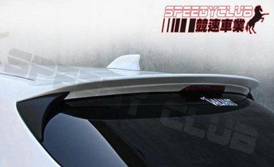 競速 SPEEDY 馬自達 MAZDA 3 15~17 Garage Vary 另有 碳纖維 carbon尾翼