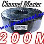 最新款原裝Channel- Master 9532B美規 同軸電...