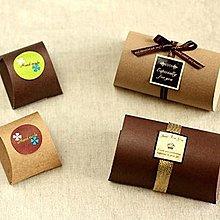 小原屋◕‿◕烘焙包裝- especially for you皇冠貼紙 封口貼 包裝袋 點心盒 烘培貼紙 10張110枚