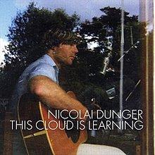[狗肉貓]_Nicolai Dunger_This Cloud Is Learning