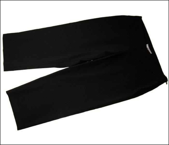 二手近全新 50元出清只有一件 韓國精品時尚 黑色七分褲 修身顯瘦內搭褲 S 美腿美型 超商取貨付款滿490元免運費
