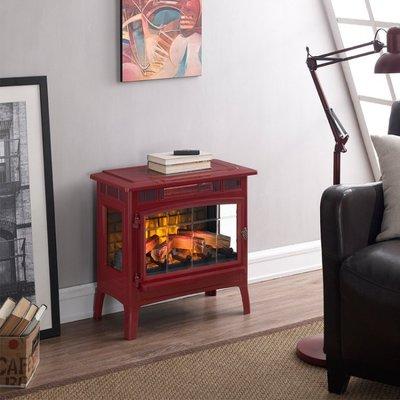 【小如的店】COSTCO好市多線上代購~Twinstar 石英管紅外線電暖爐(1入) 新北市
