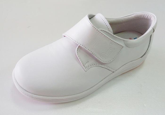 ☆°萊亞生活館 ° 台製工作鞋 / 護士鞋【女款 #1315】鞋底升級版-新款上市