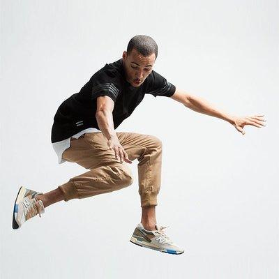 【日貨代購CITY】 PUBLISH LEGACY JOGGER PANTS 二版 防潑水 工作褲 縮口 卡其 現貨