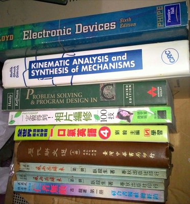 KINEMATIC  Analysis and  Synthesis of MECHANISMS /2手