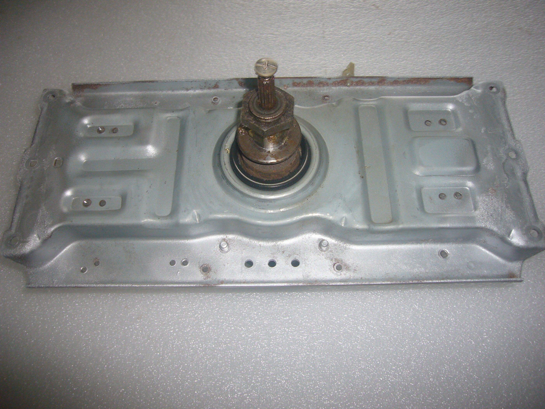 三洋洗衣機軸心 sw-1078uf