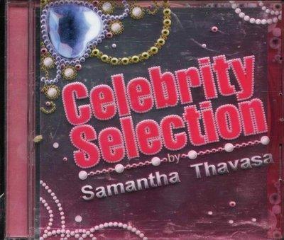 八八 - Celebrity Selection by Samantha Thavasa - 日版