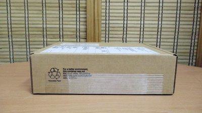 康榮科技二手儀器領導廠商Agilent 34923T/001 Terminal Block for 34923A 全新
