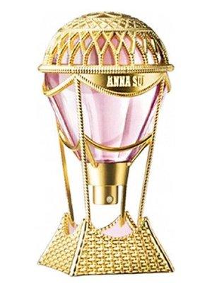 《尋香小站 》Anna Sui SKY 綺幻飛行女性淡香水 75ml 全新正品