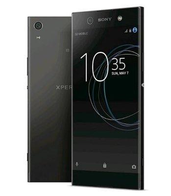 全新未拆 Sony Xperia XA1 Ultra XA1U 6吋 4/64GB 2300萬畫素 公司貨