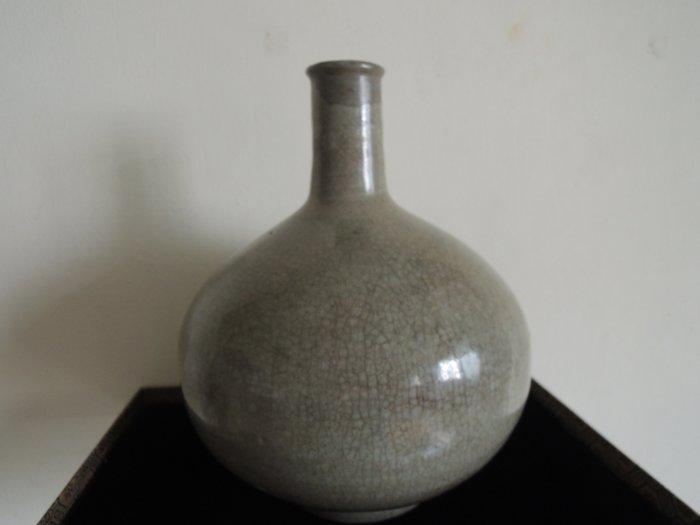 【和喜堂】韓國青瓷瓶