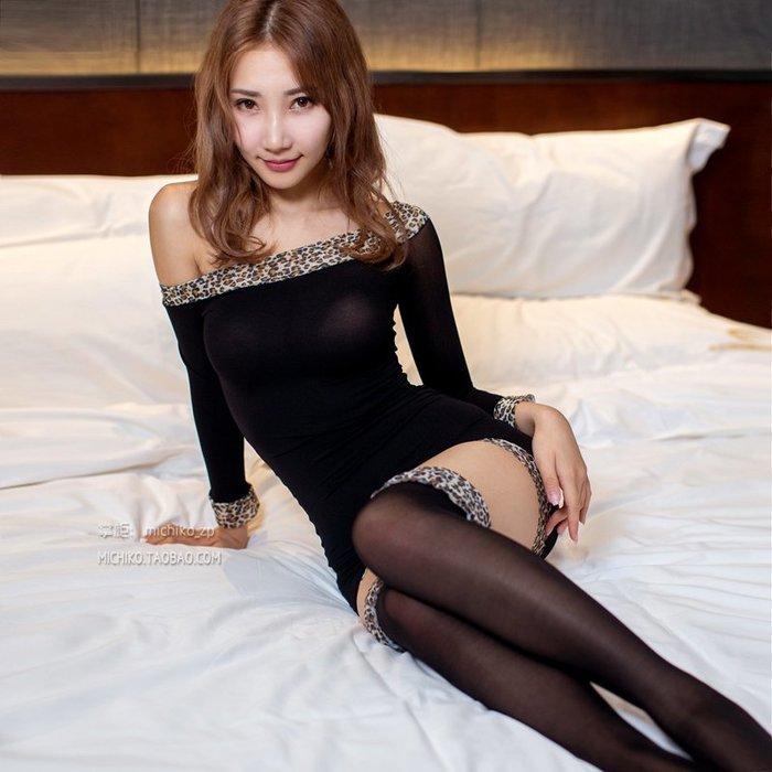 性感 透視 激情 火辣 誘惑性感OL緊身包臀短裙女情趣內衣極度誘惑SM騷情趣絲襪夜店職業套裝