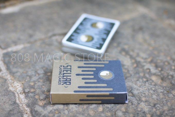 [MAGIC999] 魔術道具 STELLAR