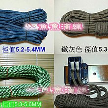 【魚魚滴線】13米 鐵灰色,現優惠120元【手拉式曬衣架拉繩】
