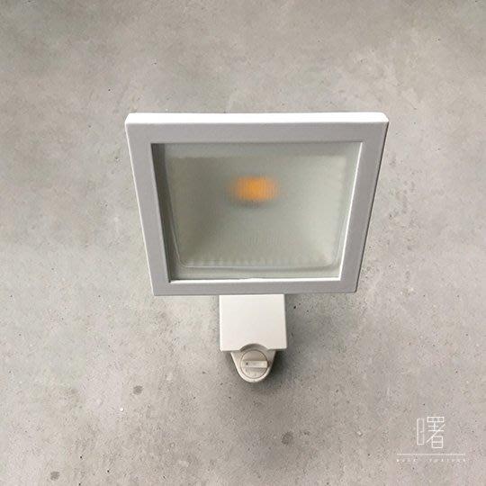 【曙muse】工業風長形攝影燈 軌道燈 樓梯燈 補光燈 Loft 工業風 咖啡廳 民宿 餐廳