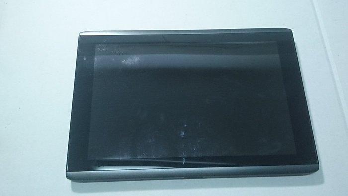 Acer 平板電腦A500 永和