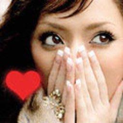 濱崎步 Hamasaki Ayumi 06年專輯「(miss)understood (步)解」cd+dvd百頁珍藏寫真書