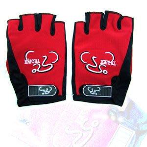 露指手套【推薦+】哪裡買專賣店/自行車半指手套C99-0119(腳踏車單車手套.防曬防風手套