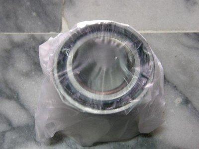 日本 KOYO 三菱 中華 GRUNDER (16吋:含座無哈夫) 前輪軸承 前軸承 其它皮帶,油封 歡迎詢問
