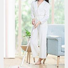 現貨 小米 有品 宜潔無線手持掃地機 眾籌 預購 宜潔 無線手持掃地機 掃地機 電動掃地機