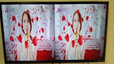電視王-全新奇美面板24型LED/送hdmi線
