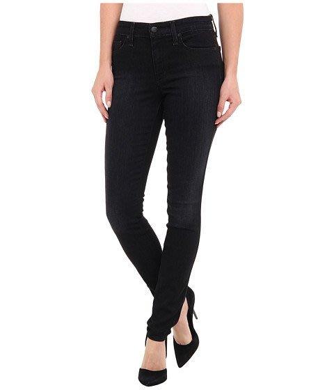 【現貨】Joe s  skinny jeans