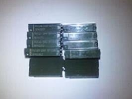 RELAY 繼電器 PLC可程式控制器用(FATEK永宏) APA3312 APA3352 (4 POINT TERMI