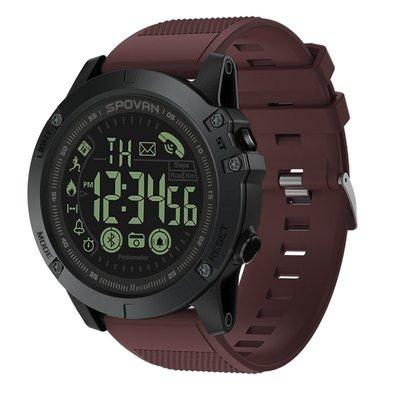 【超長待機】智慧手錶 防水手錶 游泳藍芽 男錶 手錶 PR1智能手環 運動手錶 手錶 多功能手錶 計步 卡路里