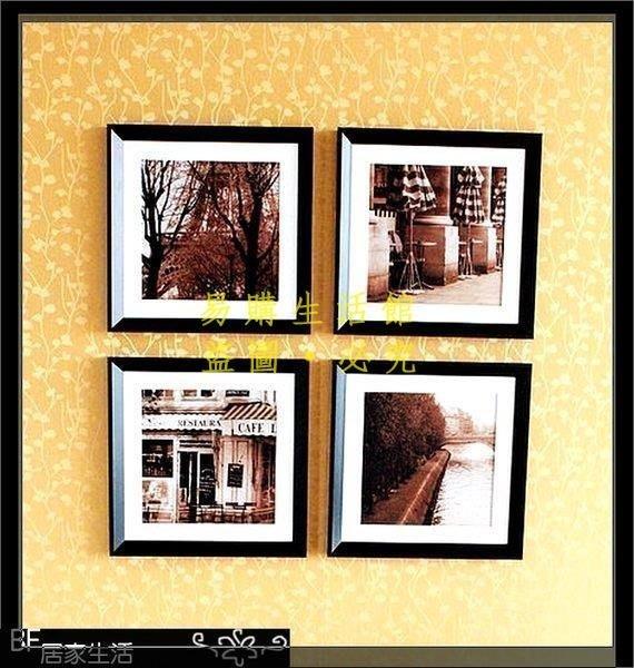 [王哥廠家直销]裱框畫 壁畫 複製畫 掛畫 裝飾畫 相片牆 民宿店面佈置 攝影道具 IKEA咖啡廳餐廳 室內設計LeGou