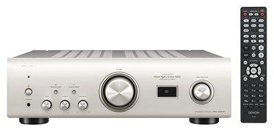 光華.瘋代購 [空運] DENON PMA-1600NE SP  保固一年 擴大機 Hi-Res DSD USB-DAC