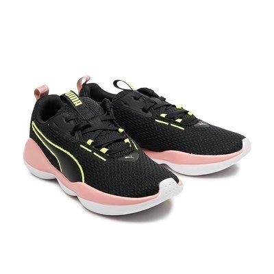 日本代購 PUMA FLOURISH FS SHIFT WNS 19259602 19259601 女鞋 兩色(Mona)