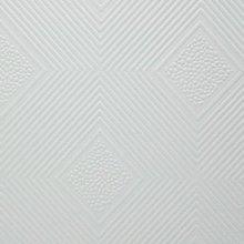 台北區~DIY矽酸鈣板系列~明架、輕鋼架天花板、矽酸鈣板、桂竹紋、雲翼紋、藍雲彩(雲翼紋下標區)