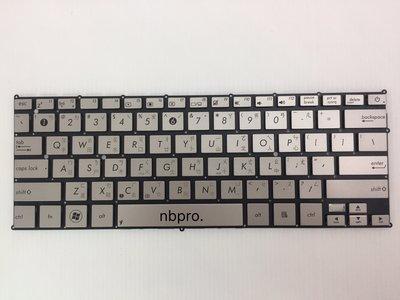 NBPRO 筆電維修, ASUS華碩 UX21 鍵盤,全新只要$1200,安裝工資另計