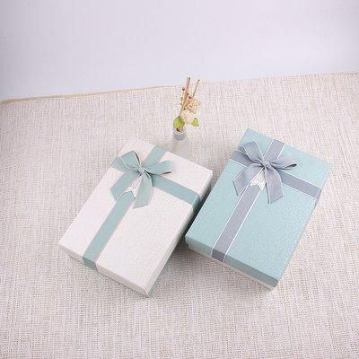 紙箱紙盒禮盒禮品包裝盒 禮物盒包裝盒精...