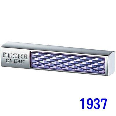 【易油網】CARALL PECHE BLINK冷氣孔芳香劑 1937 台北市