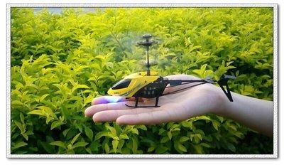 省很多~遙控直升機.充電直升機.2.5通道.陀螺儀直升機.初學者入門款/生日禮物/兒童節禮物.