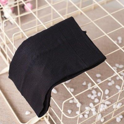 絲 襪 5D 彈力 內搭 褲-超薄不起球防脫絲比基尼連褲壓力襪3色73nu2    米蘭