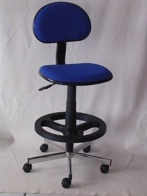 {微笑貓傢俱}SC-5302GFM(P)-1吧檯椅 高腳椅 酒吧椅 製圖椅 萬用椅 診療椅 實驗椅 工作椅